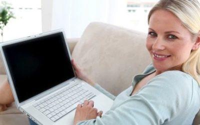Egyszerű tanácsok a hosszú életű laptopért