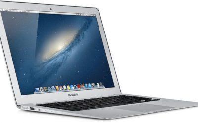 Legmegbízhatóbb laptopok